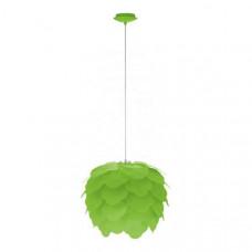 Подвесной светильник Filetta 92988