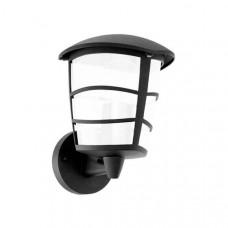 Светильник на штанге Aloria-LED 93515