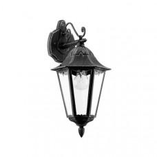 Светильник на штанге Navedo 93456