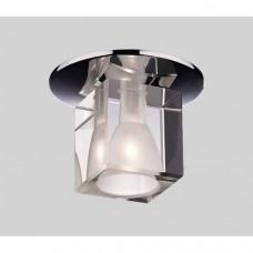 Встраиваемый светильник Crystal 369119