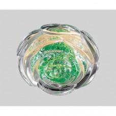 Встраиваемый светильник Rose 369185