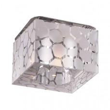 Встраиваемый светильник Cubic 369425