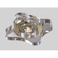 Встраиваемый светильник Vetro 369417