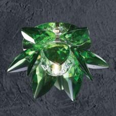 Встраиваемый светильник Lotos 369380