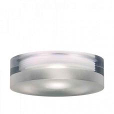 Встраиваемый светильник Plain 357036