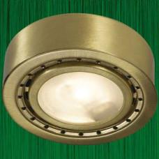 Накладной светильник Cabinet 369474