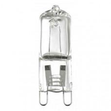 Лампа галогеновая G9 40Вт 2900K 456002