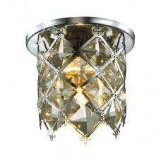 Встраиваемый светильник Versal 369509