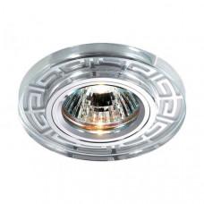 Встраиваемый светильник Maze 369584