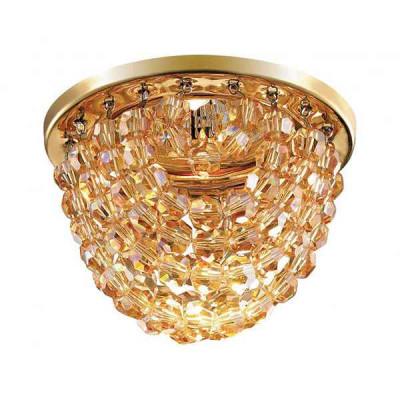Встраиваемый светильник Jinni 369777