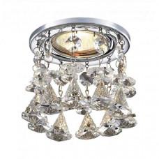 Встраиваемый светильник Ritz 369791