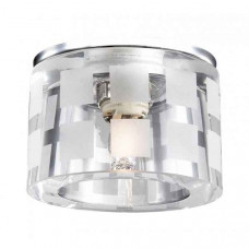 Встраиваемый светильник Nord 369808