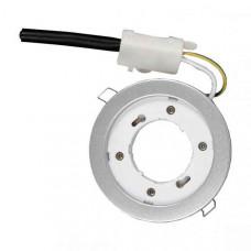 Встраиваемый светильник Tablet 369886