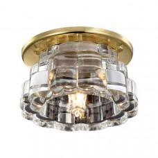 Встраиваемый светильник Enigma 369926