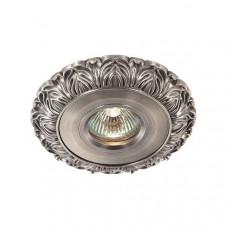 Встраиваемый светильник Vintage 369946