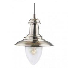 Подвесной светильник Fisherman A5518SP-1SS