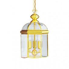 Подвесной светильник Rimini A6505SP-3PB