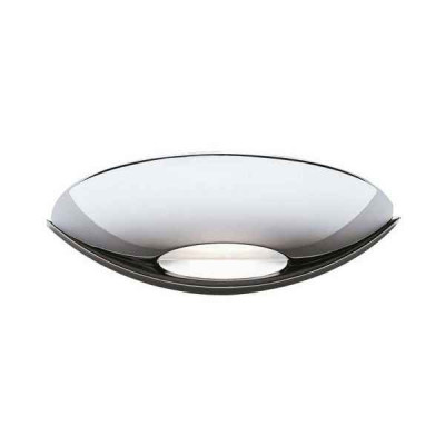 Накладной светильник Interior A7107AP-1CC