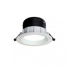 Встраиваемый светильник Technika 3 A7105PL-1WH