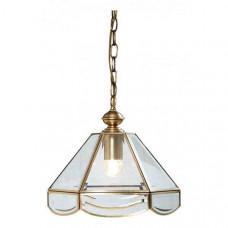 Подвесной светильник Copperland 3 A7884SP-1AB