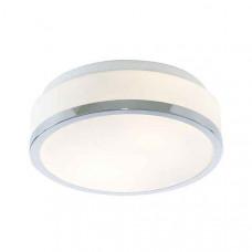 Накладной светильник Aqua A4440PL-1CC