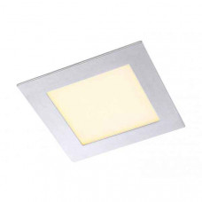 Встраиваемый светильник Downlights Led A7412PL-1GY