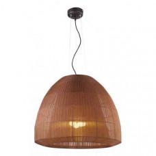 Подвесной светильник Cupola A5380SP-4BR