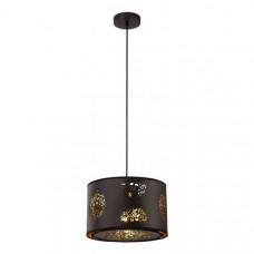 Подвесной светильник Kabuki A1140SP-3BK