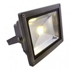 Настенный прожектор Faretto A2520AL-1GY