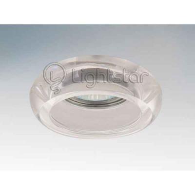 Встраиваемый светильник Tondo 006200