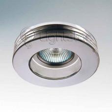 Встраиваемый светильник Lei 006114