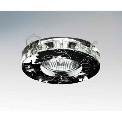 Встраиваемый светильник Lei 006917