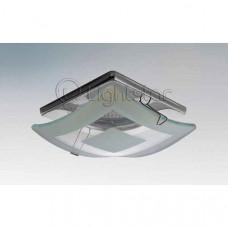 Встраиваемый светильник Vela 009314