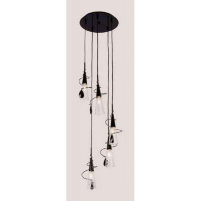 Подвесной светильник Aereo 711057