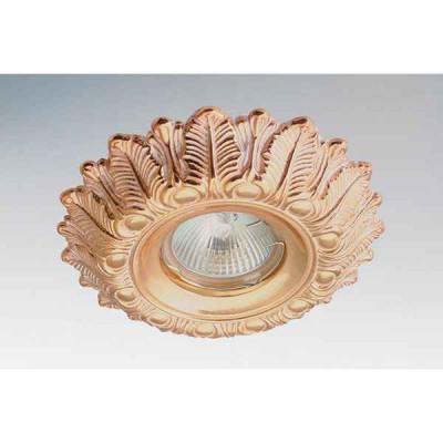 Встраиваемый светильник Helio Fiore 11192