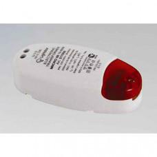 Трансформатор электронный Micro 517050