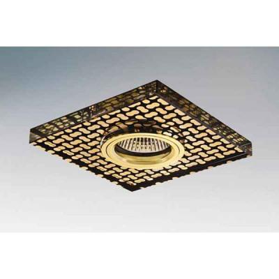 Встраиваемый светильник Immage Cordo 40322