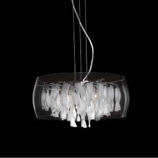Подвесной светильник Acquario 752084