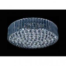 Накладной светильник Regolo 713154
