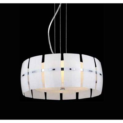 Подвесной светильник Lamella 801046