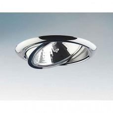 Встраиваемый светильник Ocula 011811