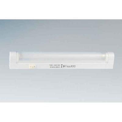 Накладной светильник TL2001-1 310132