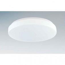 Накладной светильник TL3068 320222