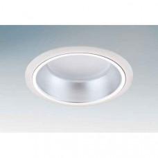 Встраиваемый светильник Pento LED 213630