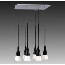 Подвесной светильник Simple Light 804 804167