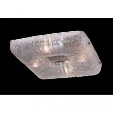 Накладной светильник Zucche 820460