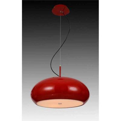 Накладной светильник Simple Light 804132