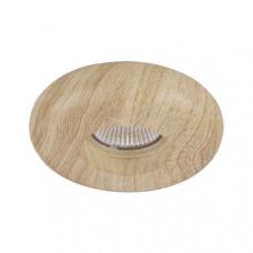 Встраиваемый светильник Infanta 002756