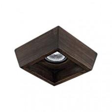 Встраиваемый светильник Extra qua povere 041029MR-16
