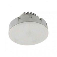 Лампа светодиодная GX53 220V 8.5W 4200K 929084